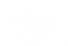 logo_macareno_white_321
