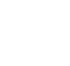 toppng.com-deliveroo-logo-white-1323x1254